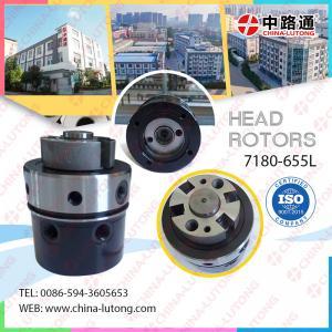 Wholesale delphi dp200 pump parts Delphi dp200 seal kit from china suppliers