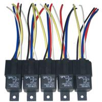 Wholesale Relay Sockets from china suppliers