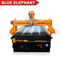 Buy cheap 1325 Wood Work Factory Low Price CNC Cutting Router Cutter Machines for Woodwork Business from wholesalers