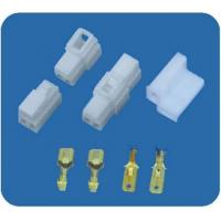Wholesale Male And Female Wire to Wire Connector Alternate JST Plug Receptacle To LED Lamp from china suppliers