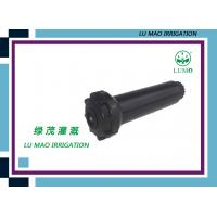 Wholesale Spray Stability Plastic Body POP UP Water Sprinkler For Garden Irrigation Equipment from china suppliers