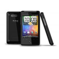Wholesale HSDPA/GSM 256K Colors TFT Touchscreen Unlocking Htc Mobile Phones G9 from china suppliers