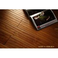 Quality European Oak Engineered Hardwood Flooring Multi-Ply for sale
