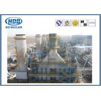 Wholesale Coal Fired Utility Industrial Hot Water Boiler High Pressure Anti Shock ISO Standard from china suppliers