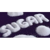 Wholesale ICUMSA 45 bulk sugar wholesale sell lead from china suppliers