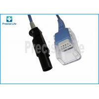 Wholesale SIMED 600015 8 feet 600015 Patient monitor SpO2 extension cable from china suppliers