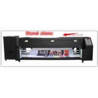 Wholesale Fabric Flag Color Fixation Unit Digital Heater Printing Oven Machine Sublimation 1.8 M from china suppliers