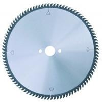 Wholesale Cut Laminated Panels Metal Cutting Saw Blades Cutting Thickness Less Than 35MM from china suppliers