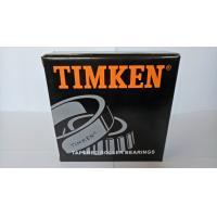 Wholesale TIMKEN Bearing Taper Roller Bearing 594/592A  95.25*152.4*39.688mm use for excavator from china suppliers