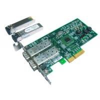 Wholesale Intel82576EB Chipest PRO/10002 PF Dual Port Server Adapter Pcie Gigabit Card from china suppliers