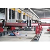 Wholesale EcoCut CNC Flame and Plasma Cutting System from china suppliers