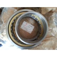 Wholesale Z1V1 Z2V2 Z3V3 Grade Single row angular contact ball bearing 706 7004 7304 from china suppliers
