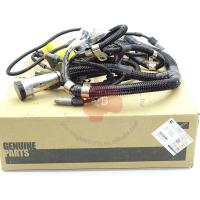 Wholesale High quality M11 QSM11 ISM11 wiring harness 4952748 from china suppliers