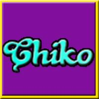 Wholesale Yiwu Chiko Home and Hotel Textile Supplier and Purchasing Agent from china suppliers