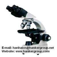 Wholesale Biological Microscope from china suppliers