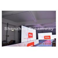 Wholesale Nationstar SMD2727 LED Advertising Display 7000 nits CB CE UL Standard from china suppliers