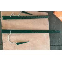 Wholesale Scaffolding Adjustable Column Clamp For Formwork , Concrete Column Clamps from china suppliers