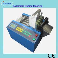 Wholesale Heat Shrink Tubing Cutter, Cutting Machine for Heat Shrink Tubing from china suppliers