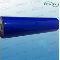 Wholesale 3.6V 33Ah Lithium Thionyl Chloride Battery For Backup Power Supply from china suppliers