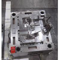 Wholesale Custom Pin Gate Multi Cavity Hot Runner Injection Mould Plastic Auto Parts from china suppliers