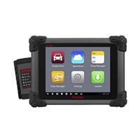 Wholesale AUTEL MaxiSys MS908 Autel Diagnostic Tools / MaxiSys Diagnostic System Update Online from china suppliers