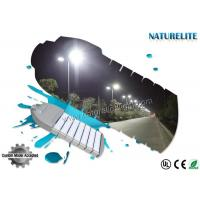 Wholesale Philips chip 150W  Led Street Lights 2800 - 6800 K For Garden from china suppliers