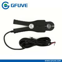 Wholesale Q20A High Accuracy Handheld Mini Current Clamp On Sensor For AC Electronic Meter from china suppliers