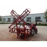 Wholesale 3pt boom sprayer from china suppliers