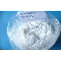 Wholesale Testosterone Propionate Raw Hormone Powders Test Propionate Steroid from china suppliers