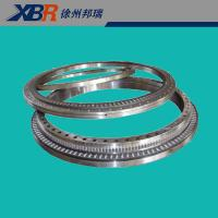 Wholesale DX420 slewing bearing package , DX420 excavator slewing ring , DX420 swing gear bearing from china suppliers