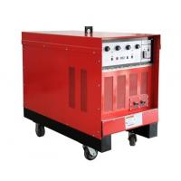 Arc Stud Welder of RSN6000 Stud welder for RSN6000