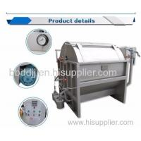 Buy cheap Sample dyeing machine Sample dyeing machine from wholesalers