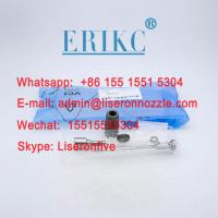 Wholesale F00ZC99041 bosch common rail injector repair kits F00Z C99 041 and F 00Z C99 041 from china suppliers