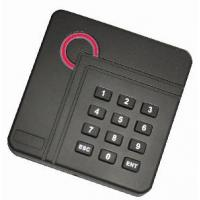 Wholesale Waterproof Keyboard Smart Card Reader 125 Khz Or 13.56 Mhz Pin from china suppliers