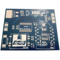 Wholesale 4 Layer PCB Prototype Service And Fast PCB Printing for Hardware Electronics from china suppliers