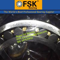 Quality Brass Cage Spherical Roller Bearings  23038 CAC/W33 Size 190*290*75mm for sale