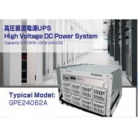 Wholesale Low Radiation Energy Storage Inverter , Battery Power Solution Electrical Power Inverter from china suppliers