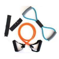 Wholesale 2PCS Resistance Bands from china suppliers