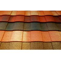 Wholesale Double Double Roman Roof Tiles from china suppliers
