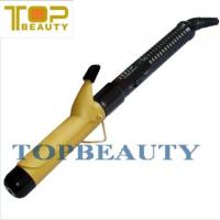Wholesale Professional Hair Curling Iron TR400B from china suppliers
