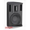 Buy cheap Karaoke Speakers K - 12B 12 Inch Indoor Speaker Box Wood Speaker from wholesalers