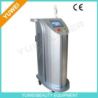 Wholesale Metal Shell / Super Heat Removal System Ipl Skin Rejuvenation Machine Samll Size from china suppliers