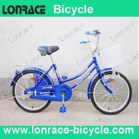 Wholesale city bicycle from china suppliers