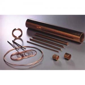 Wholesale Beryllium bronze from china suppliers