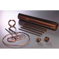 Wholesale Beryllium copper rods from china suppliers