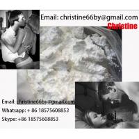 Wholesale 99% popular Male Sex Enhancer USP32 Anabolic Powder Vardenafil Raw Steroids Hormone Vardenafil 224785-91-5 christine from china suppliers