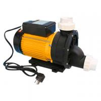 Wholesale Water Pump WP30 from china suppliers