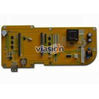 Wholesale Circuit Board Assembly, Surface Mount Assembly, Functional Testing Service from china suppliers