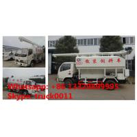Wholesale dongfeng 4*2 LHD diesel 4tons-5tons feed fodder truck for fish plant, 2017s best price dongfeng 8m3 chick feed truck from china suppliers