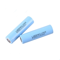 Wholesale Original 3.6 V 3200mAh Sumsung 18650 Lithium Battery from china suppliers